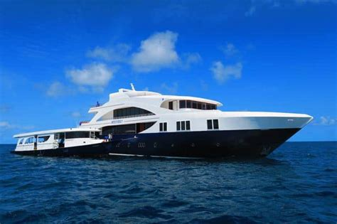 boat insurance best price find the best dive liveaboard in the maldives best prices