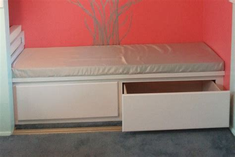 bench seat with drawers bench seat with drawers 28 images traditional white