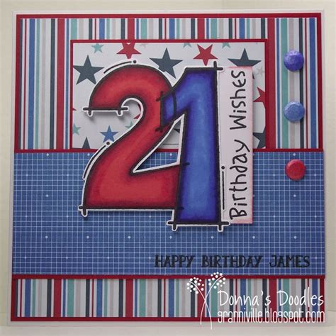 Handmade 21st Birthday Card Ideas - best 25 21st birthday cards ideas on diy 21st