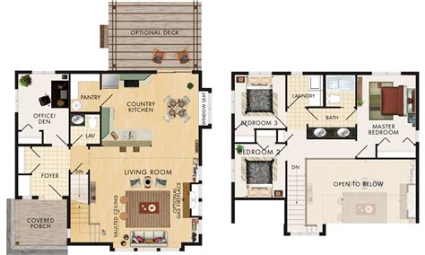 home hardware floor plans beaver homes and cottages bolero