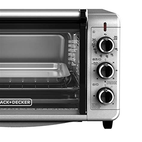 Smart Cook Shaker Cocktail Shaker Pengocok Minuman Stainless 550ml black decker to3210ssd 6 slice convection countertop toaster oven includes bake pan broil rack