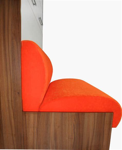 mit wbs wandbett mit sofa wbs 2 classic 140 x 200 cm in