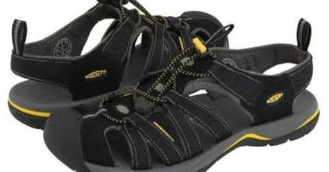 Sandal Jepit Weidenmann Adventure 10 toko peralatan adventure sandal gunung keen kanyon