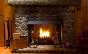hd wallpapers 87 fireplace hd wallpapers