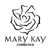 Mary Kay Sweepstakes - win 20 worth of mary kay products sweepstakes mania
