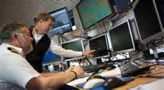 maritieme dienstverlening maritieme dienstverlening port of antwerp