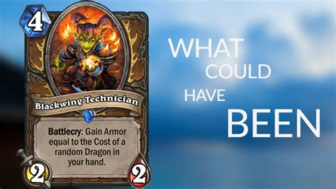 make a hearthstone card how hearthstone cards are made blizzard