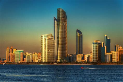 Abu Dhabi Search Traditional Abu Dhabi City Tour Daytur