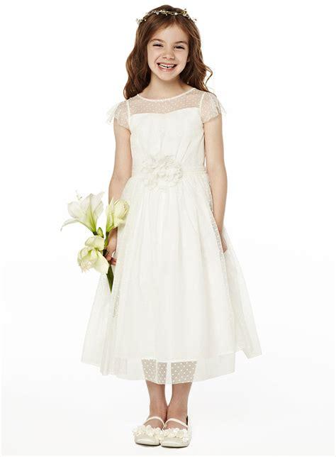 Bridesmaid Dresses by Wedding Wednesday Flower Dresses Trendy