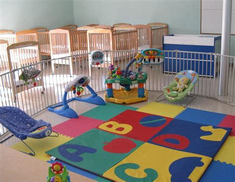 infant room infant room early steps learning center