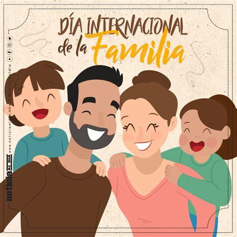 imagenes de la familia tumblr hoy se celebra el d 237 a internacional de la familia