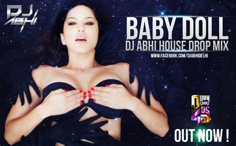 baby doll remix mp3 download dj shilpi baby doll dj abhi house drop mix