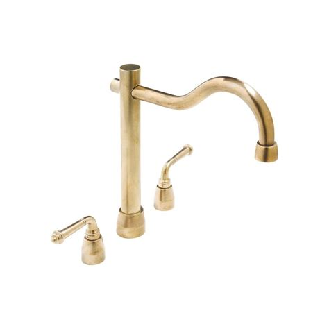 home hardware kitchen faucets 27 best kitchen plumbing fixtures and fittings images on kitchen faucets kitchen
