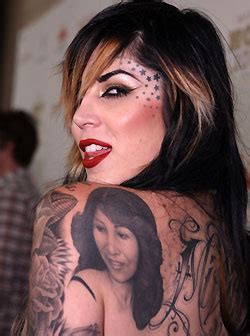 kat von d without tattoos anitaecraftygirl d without tattoos