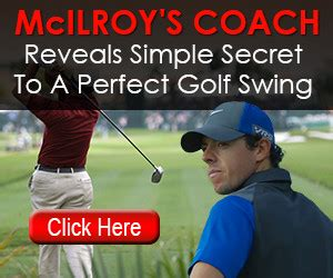 six steps to the perfect golf swing the 6 step golf lesson review improve your golf swing