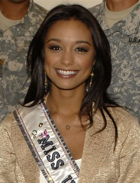 miss kentucky wikipedia the free encyclopedia rachel smith simple english wikipedia the free encyclopedia