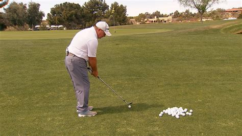 ian woosnam golf swing ian woosnam videos photos golf channel