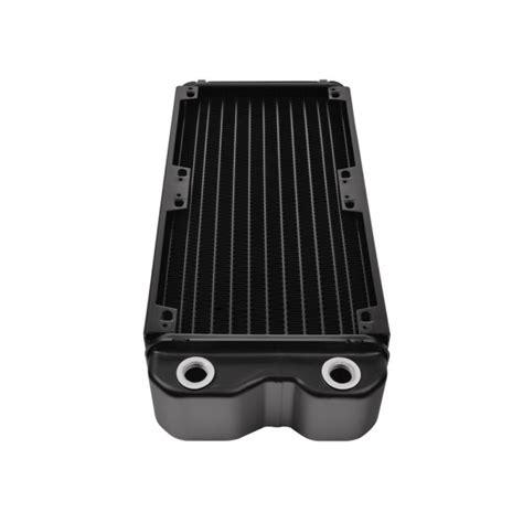Thermaltake W2 Cpu Water Block thermaltake pacific reef 240 performer petg liquid cooling starter kit 240mm