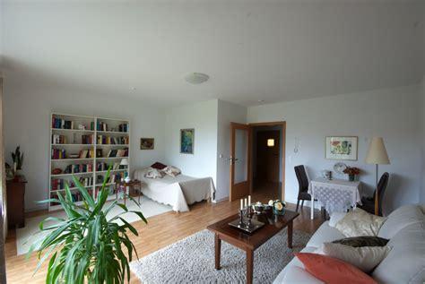 1 zimmer wohnungen im drk wohnprojekt ladelund - 1 Zimmer Wohnungen