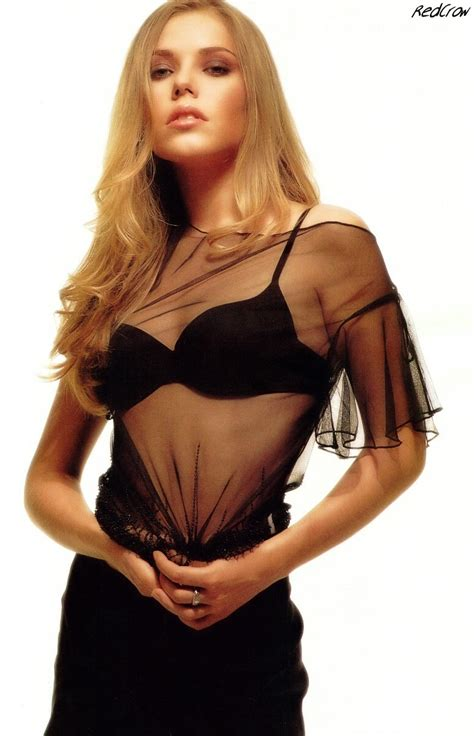 emma daumas emma daumas nude in shoot inconnu softcore underwear see