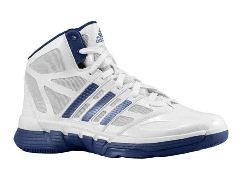 adidas stupidly light basketball shoes adidas stupidly light archives weartesters