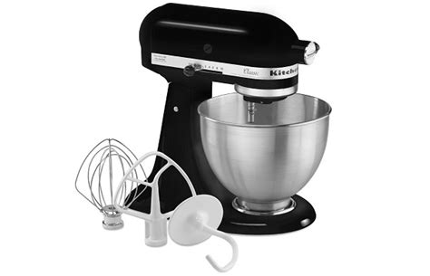 Stand Mixer Giveaway - kitchenaid stand mixer giveaway freebies ninja