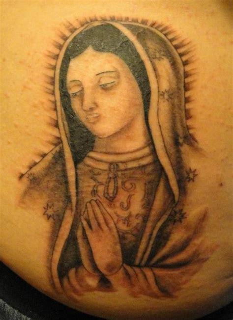 tatuajes y nuevos dise 241 os v 237 rgenes