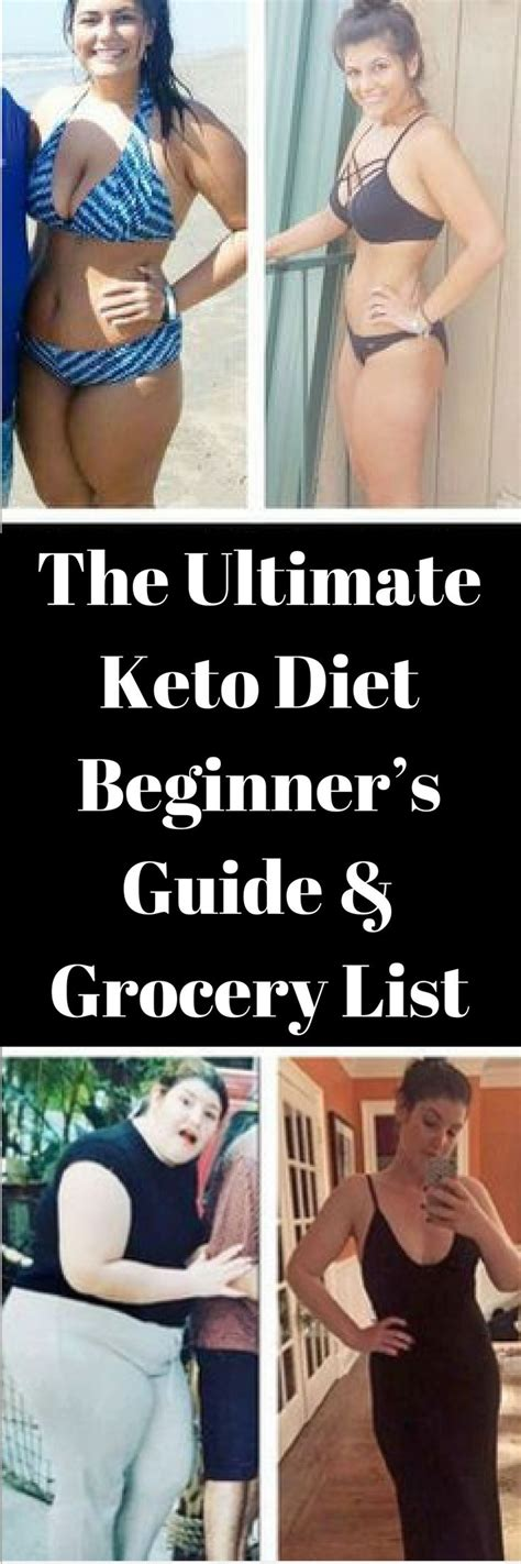 the ketogenic diet your comprehensive beginner s guide to ketogenic diet books best 25 keto diet grocery list ideas on
