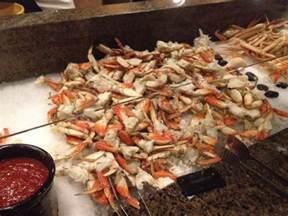 seafood buffet salt lake city 9 best seafood restaurants in utah