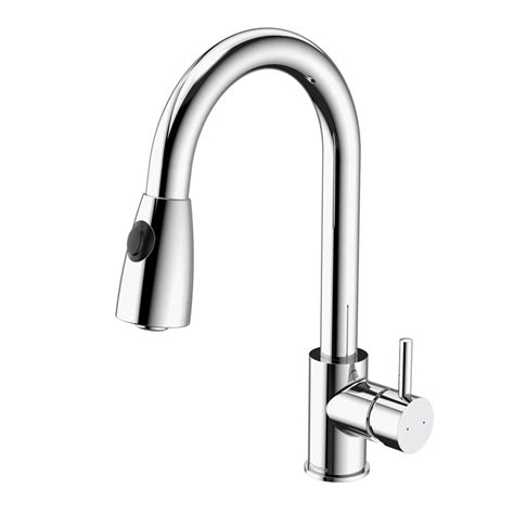 Bunnings Kitchen Sink Mixers by Kitchen Taps Available From Bunnings Warehouse Bunnings