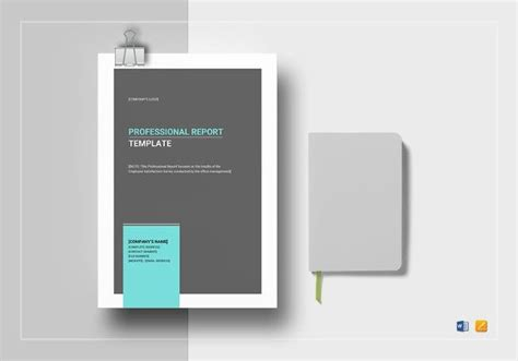 lab report templates  google docs word apple pages  premium templates