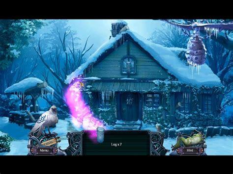 Quest 9 Badezimmer Der Kã Nigin by Ferne K 195 182 Nigreiche Wintersolitaire Gt Iphone
