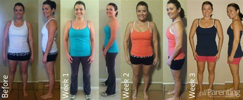 weight loss 4 weeks my personal weight loss journey week 4