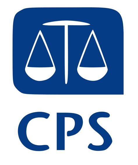 Cps Help Desk by Cps Seeks Views To Improve Crime Prosecutions Island Echo 24hr News 7 Days A Week