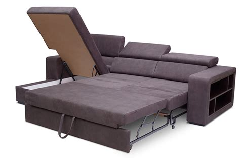 sofa bed transformer space saving furniture 10 of the best
