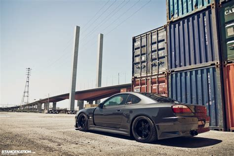 nissan silvia stance stance images nissan silvia s15 hd wallpaper and