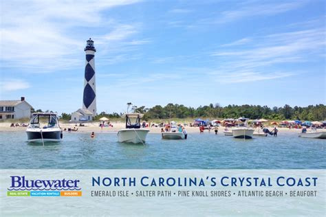 bluewater vacation rentals carolina nc bluewater real estate vacation rentals emerald isle nc resort reviews resortsandlodges