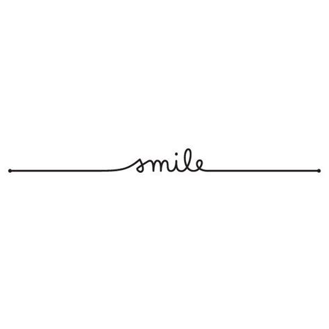 just smile smile temporary tattoos and tattoo