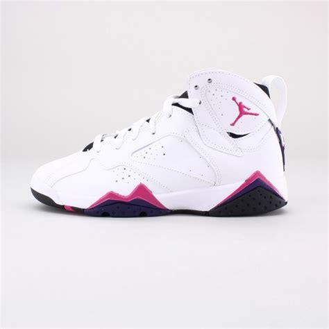 jordans sneakers for best 25 shoes ideas on cheap