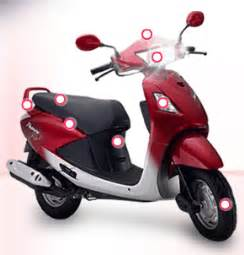 Suzuki Pleasure Price Honda Pleasure Scooty Price In Delhi Mumbai Chennai
