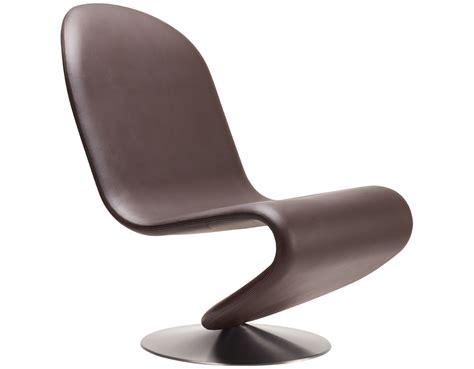 panton system    standard lounge chair hivemoderncom