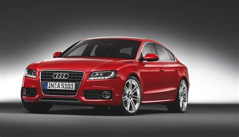 pictures of audi a5 audi a5 car pictures images gaddidekho