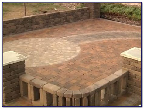 patio pavers menards patio blocks menards 28 images 16x16 patio pavers