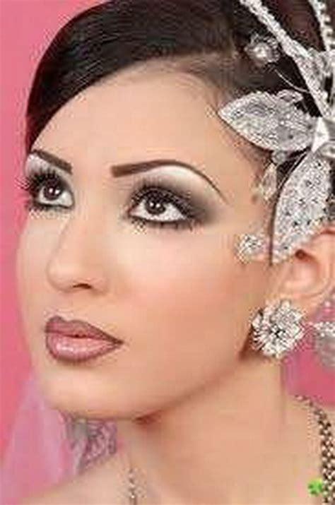 makiage et coiffeure maquillage et coiffure pour mariage