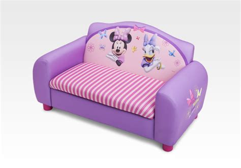 minnie couch character furniture minnie mouse upholstered sofa