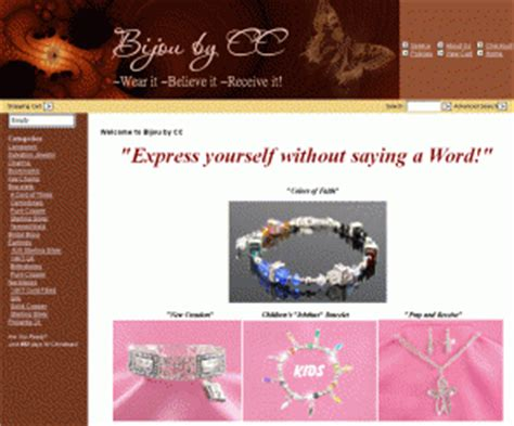 Handmade Christian Gifts - bijoubycc handmade christian gifts handcrafted