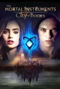 city of bones series 1 the mortal instruments city of bones 2013 rotten tomatoes