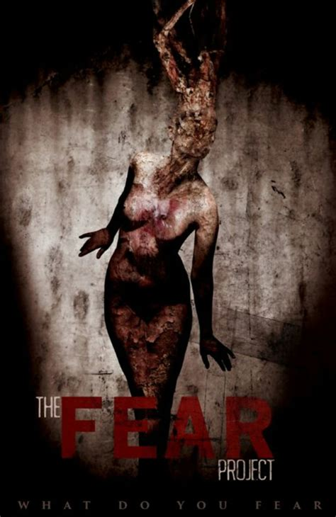 film horror terbaru januari 2015 the new horror anthology the fear project horrorfuel com