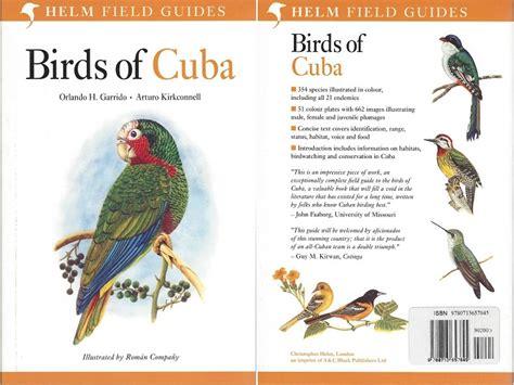 image details for cu birds of cuba web jpg birds of cuba