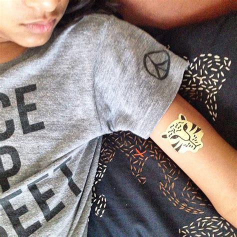 golden tattoo golden temporary tattoos by artful